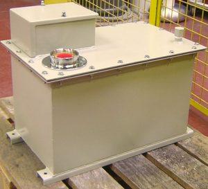Générateur HT cristallographie 30kV 20mA